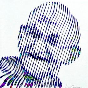 Ghandi un modele pour nous...