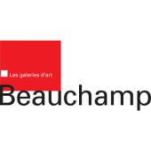 Galerie d'art Beauchamp