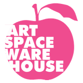 ARTSPACE WAHREHOUSE GALLERY
